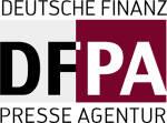 Das Logo der DFPA für FIDURA Private Equity Fonds